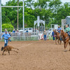 2019_XIT Jr Rodeo_#3_Boys Double Mugging-17