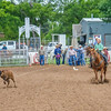 2019_XIT Jr Rodeo_#3_Boys Double Mugging-15