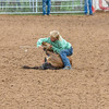 2019_XIT Jr Rodeo_#3_Boys Double Mugging-30