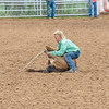 2019_XIT Jr Rodeo_#3_Boys Double Mugging-28