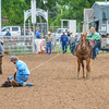 2019_XIT Jr Rodeo_#3_Boys Double Mugging-21