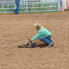 2019_XIT Jr Rodeo_#3_Boys Double Mugging-25