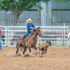 2019_XIT Jr Rodeo_#3_Boys Double Mugging-43