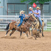 2019_XIT Jr Rodeo_#3_Boys Double Mugging-45