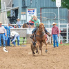 2019_XIT Jr Rodeo_#3_Boys Double Mugging-9
