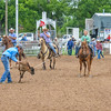2019_XIT Jr Rodeo_#3_Boys Double Mugging-20