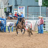 2019_XIT Jr Rodeo_#3_Boys Double Mugging-38
