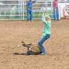 2019_XIT Jr Rodeo_#3_Boys Double Mugging-33