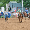 2019_XIT Jr Rodeo_#3_Boys Double Mugging-12
