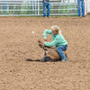 2019_XIT Jr Rodeo_#3_Boys Double Mugging-32