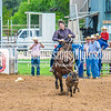 2019_Jr XIT Rodeo_#4-Boys Calf Roping-17