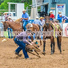 2019_Jr XIT Rodeo_#4-Boys Calf Roping-27
