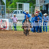 2019_Jr XIT Rodeo_#4-Boys Calf Roping-36