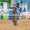 2019_Jr XIT Rodeo_#4-Boys Calf Roping-20