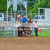 2019_Jr XIT Rodeo_#4-Boys Calf Roping-32