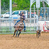 2019_Jr XIT Rodeo_#4-Boys Calf Roping-9