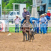 2019_Jr XIT Rodeo_#4-Boys Calf Roping-16