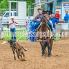2019_Jr XIT Rodeo_#4-Boys Calf Roping-25