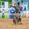 2019_Jr XIT Rodeo_#4-Boys Calf Roping-22