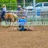 2019_Jr XIT Rodeo_#4-Boys Calf Roping-48