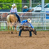2019_Jr XIT Rodeo_#4-Boys Calf Roping-47
