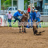 2019_Jr XIT Rodeo_#4-Boys Calf Roping-44