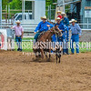 2019_Jr XIT Rodeo_#4-Boys Calf Roping-39