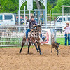 2019_Jr XIT Rodeo_#4-Boys Calf Roping-11