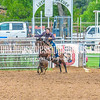 2019_Jr XIT Rodeo_#4-Boys Calf Roping-5