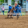2019_Jr XIT Rodeo_#4-Boys Calf Roping-41