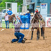 2019_Jr XIT Rodeo_#4-Boys Calf Roping-29