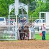 2019_Jr XIT Rodeo_#4-Boys Calf Roping-2