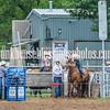2019_Jr XIT Rodeo_#2_Boys Str breakaway-56