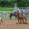 2019_Jr XIT Rodeo_#2_Boys Str breakaway-65