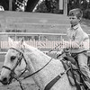 2019_Jr XIT Rodeo_#2_Boys Str breakaway-51