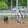2019_Jr XIT Rodeo_#2_Boys Str breakaway-34
