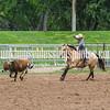 2019_Jr XIT Rodeo_#2_Boys Str breakaway-12