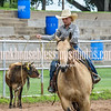 2019_Jr XIT Rodeo_#2_Boys Str breakaway-26