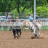 2019_Jr XIT Rodeo_#2_Boys Str breakaway-36