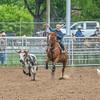2019_Jr XIT Rodeo_#2_Boys Str breakaway-62