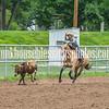 2019_Jr XIT Rodeo_#2_Boys Str breakaway-16