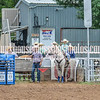 2019_Jr XIT Rodeo_#2_Boys Str breakaway-29