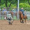 2019_Jr XIT Rodeo_#2_Boys Str breakaway-64