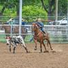 2019_Jr XIT Rodeo_#2_Boys Str breakaway-63