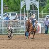 2019_Jr XIT Rodeo_#2_Boys Str breakaway-60