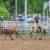 2019_Jr XIT Rodeo_#3_Boys Str breakaway-33