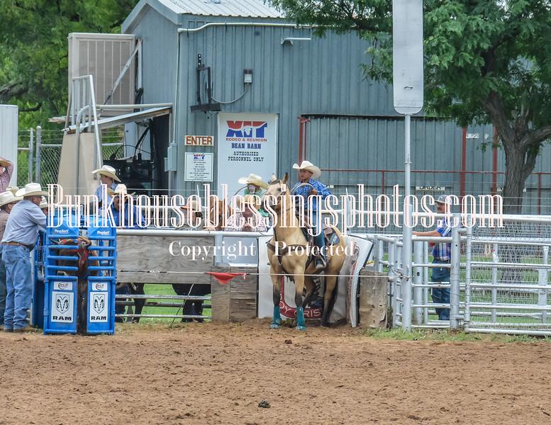 2019_Jr XIT Rodeo_#3_Boys Str breakaway-30