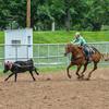 2019_Jr XIT Rodeo_#3_Boys Str breakaway-51