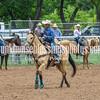 2019_Jr XIT Rodeo_#3_Boys Str breakaway-39