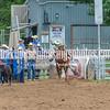 2019_Jr XIT Rodeo_#3_Boys Str breakaway-44